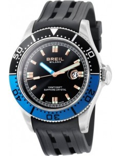 Chic Time   Breil BW0400 men's watch    Buy at best price