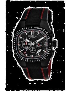Chic Time   Montre Homme Breil Milano Eros BW0307    Prix : 77,61€