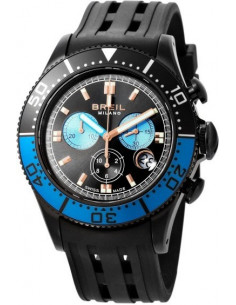 Chic Time | Breil BW0407 men's watch  | Buy at best price