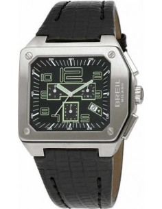 Chic Time | Breil BW0394 men's watch  | Buy at best price
