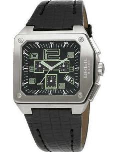 Chic Time | Montre Homme Breil Milano BW0394  | Prix : 128,31€