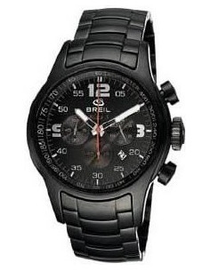 Chic Time | Montre Homme Breil BW0167  | Prix : 112,71 €