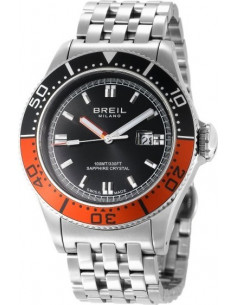Chic Time | Breil BW0498 men's watch  | Buy at best price