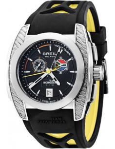 Chic Time | Breil BW0484 men's watch  | Buy at best price