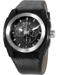 Chic Time | Montre Homme Breil Milano BW0507  | Prix : 204,23 €