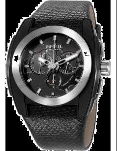 Chic Time | Montre Homme Breil Milano BW0507  | Prix : 204,23€