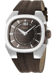 Chic Time | Breil BW0416 men's watch  | Buy at best price