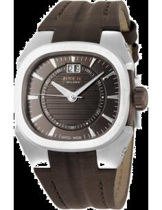 Chic Time | Montre Homme Breil Milano Eros BW0416  | Prix : 216,84€