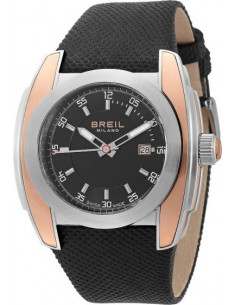 Chic Time | Montre Homme Breil BW0450  | Prix : 167,18 €