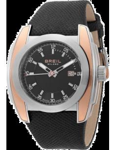 Chic Time | Montre Homme Breil BW0450  | Prix : 167,18€