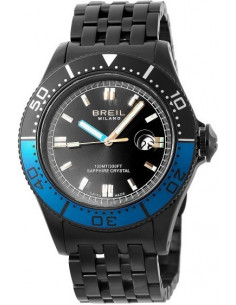 Chic Time | Breil BW0404 men's watch  | Buy at best price
