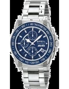 Chic Time | Montre Homme Breil TW0785  | Prix : 81,90€