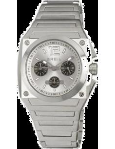Chic Time | Montre Homme Breil Gear Tw0690  | Prix : 73,48€