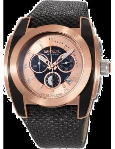 Chic Time | Montre Homme Breil Milano BW0452  | Prix : 203,14€