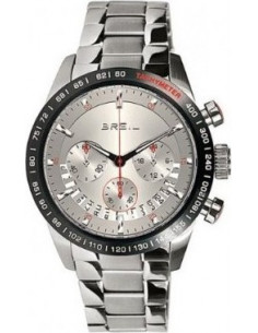 Chic Time | Breil Tribe TW0801 men's watch  | Buy at best price