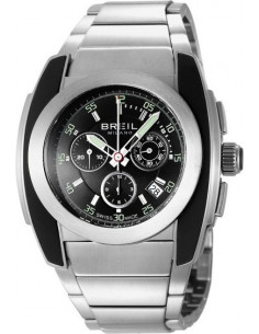Chic Time | Breil BW0382 men's watch  | Buy at best price