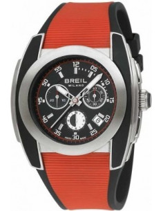 Chic Time | Breil BW0376 men's watch  | Buy at best price