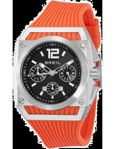 Chic Time | Montre Homme Breil TW0735  | Prix : 63,65€