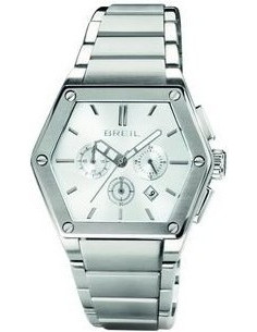Chic Time | Montre Homme Breil Tribe TW0650  | Prix : 129,09 €