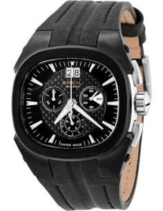 Chic Time | Montre Homme Breil Milano BW0414  | Prix : 219,86 €