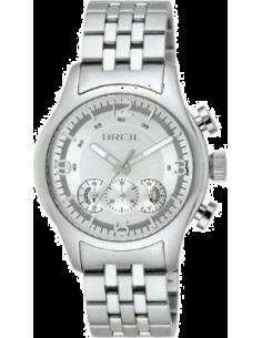 Chic Time | Breil Tw0773 men's watch  | Buy at best price