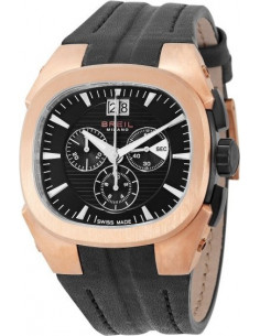 Chic Time | Breil BW0413 men's watch  | Buy at best price