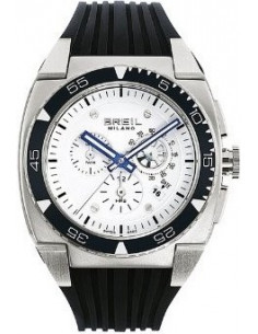Chic Time | Breil Bw0539 men's watch  | Buy at best price