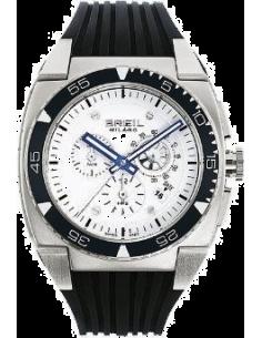 Chic Time | Montre Homme Breil Milano Mediterraneo Bw0539  | Prix : 138,84€