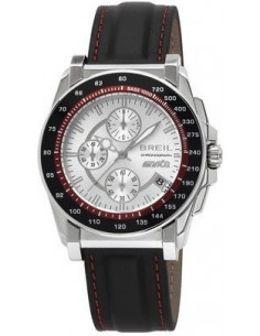 Chic Time | Breil TW0790 men's watch  | Buy at best price