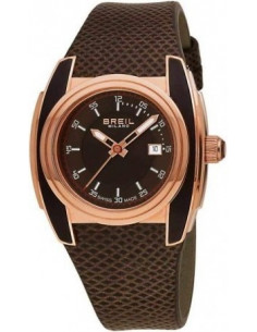 Chic Time | Breil Bw0454 men's watch  | Buy at best price