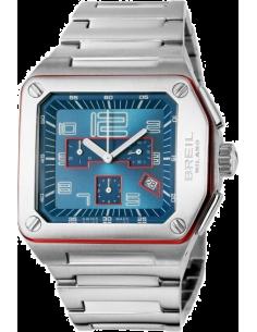 Chic Time | Montre Homme Breil BW0392  | Prix : 166,92€