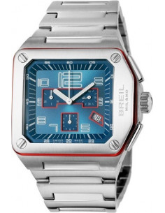 Chic Time | Montre Homme Breil BW0392  | Prix : 166,92 €