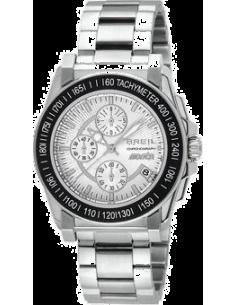 Chic Time   Breil TW0786 men's watch    Buy at best price