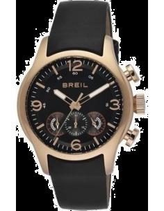 Chic Time | Montre Homme Breil Globe TW0775  | Prix : 81,12€