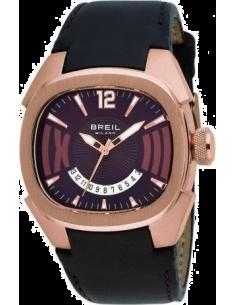 Chic Time | Montre Homme Breil Milano BW0310  | Prix : 72,87€