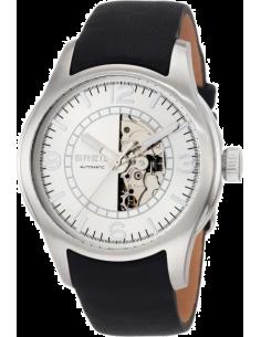 Chic Time | Montre Homme Breil TW03778  | Prix : 72,87€