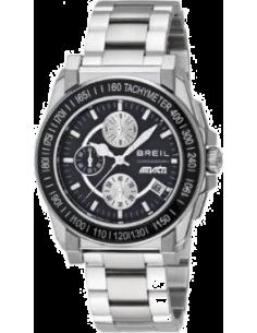 Chic Time | Breil TW0733 men's watch  | Buy at best price