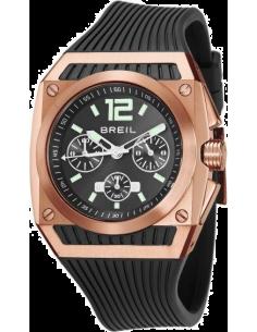 Chic Time | Montre Homme Breil TW0737  | Prix : 102,87€