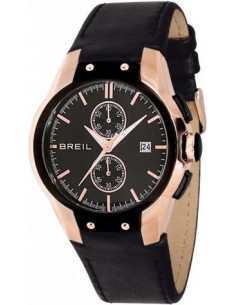 Chic Time | Montre Homme Breil Milano TW0602  | Prix : 101,07€
