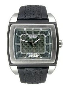 Chic Time | Montre Homme Breil Milano BW0578  | Prix : 131,07 €