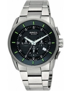 Chic Time | Montre Homme Breil Milano BW0491  | Prix : 215,07 €