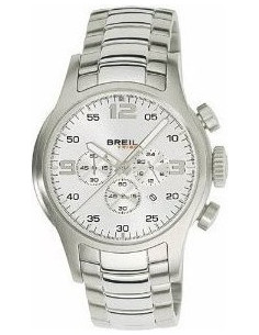 Chic Time | Breil TW0373 men's watch  | Buy at best price