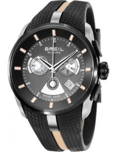 Chic Time | Montre Homme Breil BW0432  | Prix : 335,37 €