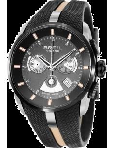 Chic Time | Montre Homme Breil BW0432  | Prix : 335,37€