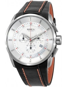 Chic Time | Breil BW0489 men's watch  | Buy at best price