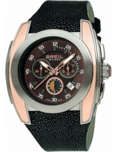 Chic Time | Breil BW0380 men's watch  | Buy at best price