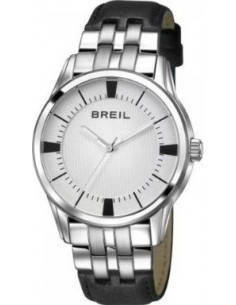 Chic Time | Breil TW1060 men's watch  | Buy at best price