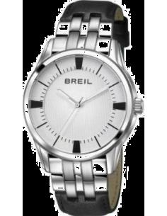 Chic Time | Montre Homme Breil B Cool TW1060  | Prix : 84,98€