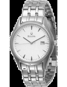 Chic Time | Bulova 96B119 men's watch  | Buy at best price
