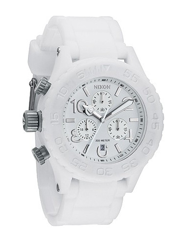 Chic Time   Nixon A309100-00 Unisex watch    Buy at best price
